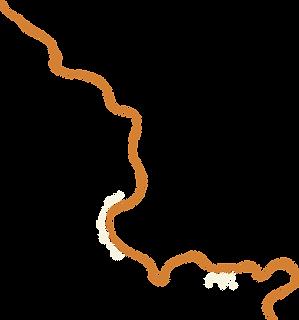 beaver dam élément.png