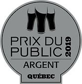 PPB_2019-argent.png