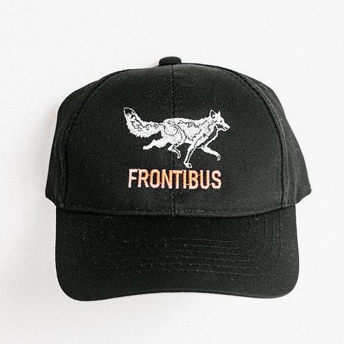 Casquette Frontibus