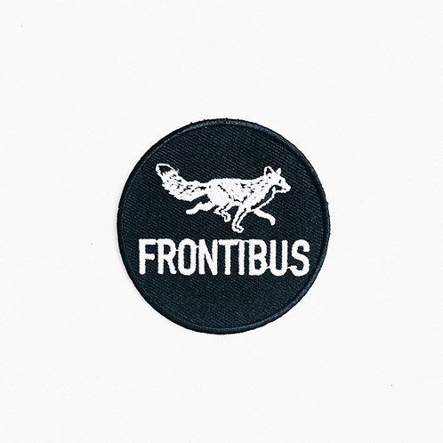 Patch Frontibus