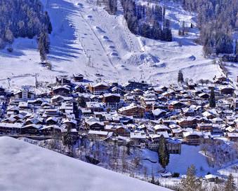 piste-ski-morzine.jpg