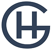logo-hg— копия.png