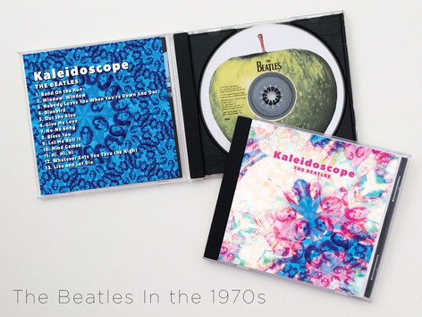 Kaleidoscope2.jpg