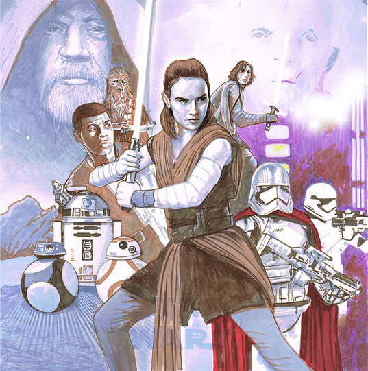 Starwars Poster Sketch.jpg