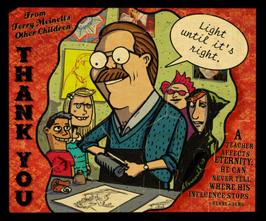Walter Meinalt Book Cover