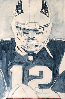 Brady Sketch.jpg
