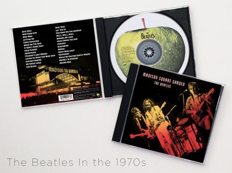 Beatles LiveCD2.jpg