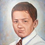 DAD 1941