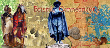 Bristol History