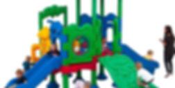 ultra-play-playsets-dc-4lg-02-08-0206-64
