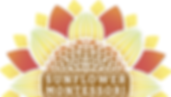 SunflowerLOGO.jpg