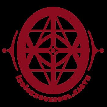 MaryamMa_Logo_and_Name_earth_compact_bor