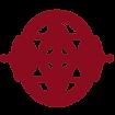 MaryamMa_Logo_Symbol_RZ_bordeaux.png