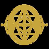 MaryamMa_Logo_Symbol_RZ_gold.png
