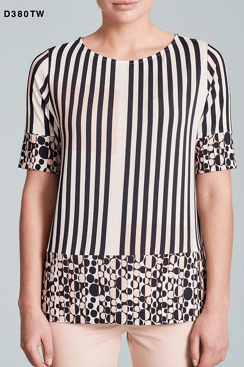 Ragno T-shirt Donna - Joppi Abbigliamento