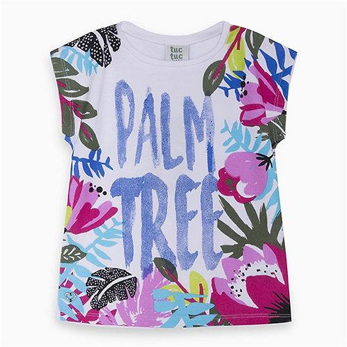 TUCTUC T-shirt Ragazza Dreams - Joppi Bimbi & Junior