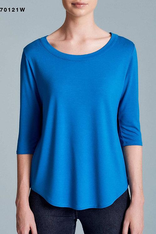 Copia di Ragno T-shirt Donna - Joppi Abbigliamento
