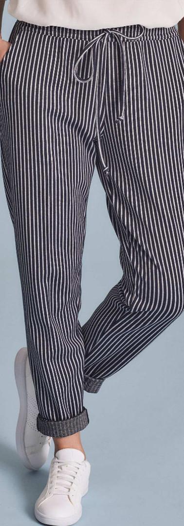 d447pn - Joppi Abbigliamento - Ragno SS2