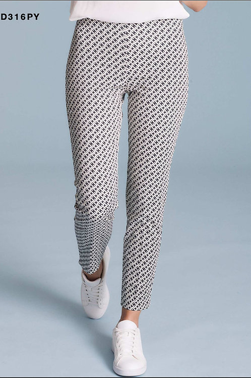 Ragno Calzone Donna - Joppi Abbigliamento