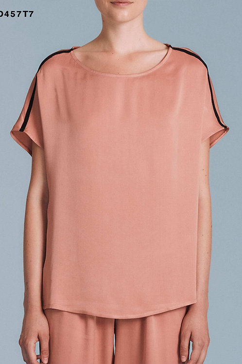 Ragno Camicia Donna - Joppi Abbigliamento