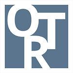 otr-logo-white-withbg.jpg