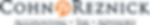 CR-Logo-2014_RGB.png