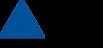 avg-main-logo-tag-rgb.png