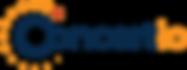 Concertio_header_logo_200x75.png