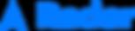 radar_thenextgeo_logo.png