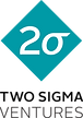 TSV Logo Lockups 2016-2 (5) (1).png