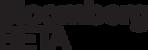 logo-bloombergbeta_vonfr2.png