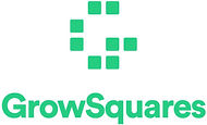 JPG_Logo_Growsquares.jpg