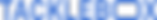 logo_blue_800px.png