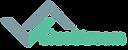 vsv-logo-md.png