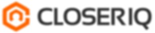 35792376-0-closeriq-rect-logo-l.png