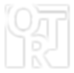 OTR logo White.png