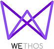 Wethos%2BLogo_edited.jpg