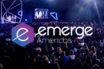 emerge-leadin.jpg