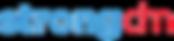 strongdm-logo-transparent-44h.png