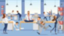 stressed-office-workers.jpg