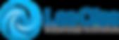 LasOlas_Color_Logo.png
