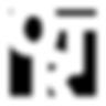 otr-logo-white
