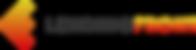 LendingFront-Logo-for-web.png