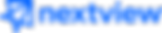nexview-blue-primary-1.png