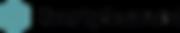 SecurityScorecard-horizontal-logo-1024x1