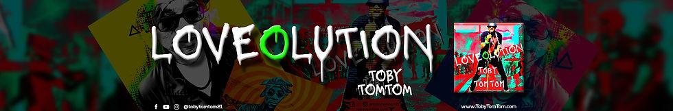 Toby TomTom_BANNER.jpg