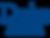 BME-Logo-CMYK-Vertical-Blue.png
