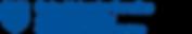 Duke-MGM-logo1.png