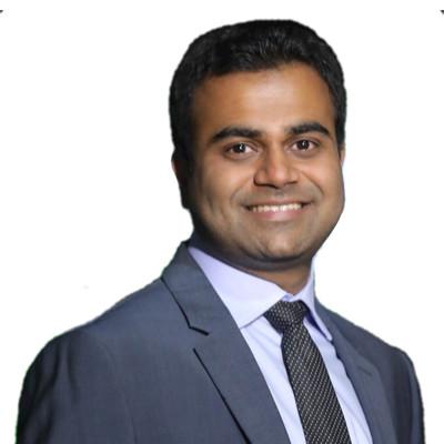 Anshuman Das