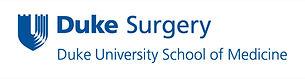 DUSOM_surgery.jpg